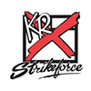 KR STRIKEFORCE