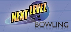 NEXT LEVEL Bowling Web Site